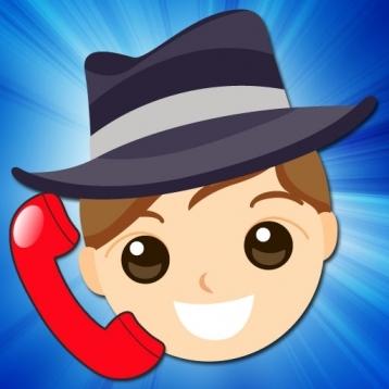 Speed Dial Plus - Cartoon Series 11