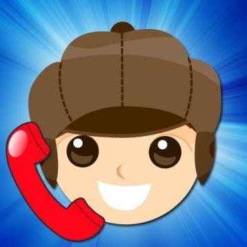 Speed Dial Plus - Cartoon Series 12