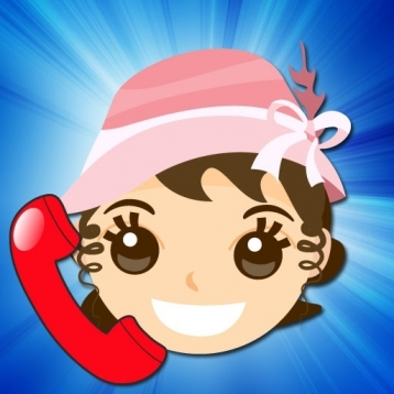 Speed Dial Plus - Cartoon Series 3