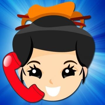 Speed Dial Plus - Cartoon Series 5