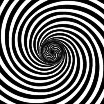 Spiral Hypno