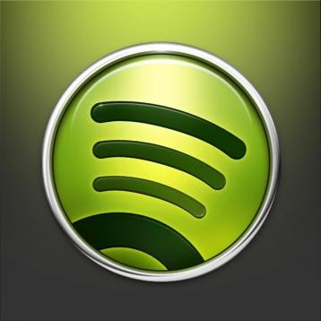 Spotipremier for Spotify Premium