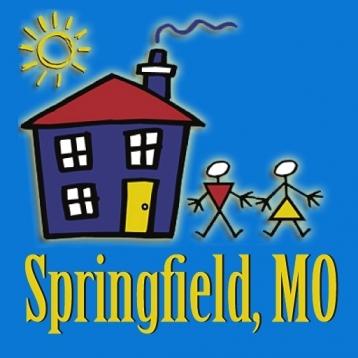 Springfield Missouri Real Estate