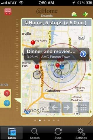 StickyDoo™ with iAssist & Sync+ :  Intelligent Life Organizer