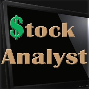 Stock Analyst