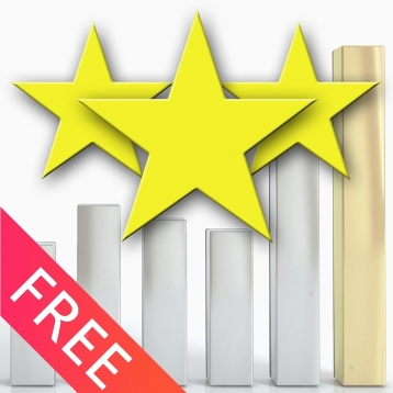 Stock Market Analyst Rating - Free : with Real Time Quotes