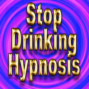 STOP Binge Drinking With Hypnosis by Benjamin P Bonetti