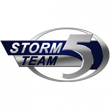 Storm Team 5
