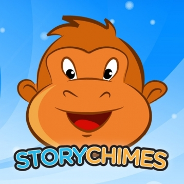 StoryChimes Match Game
