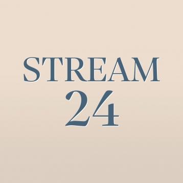 Stream24