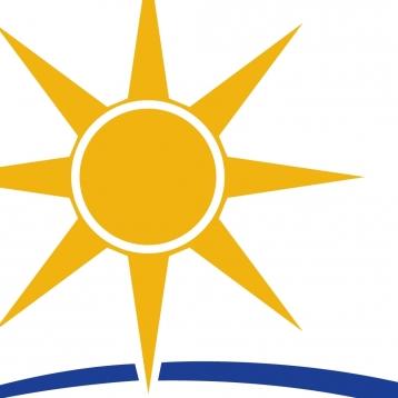 Sun Bank