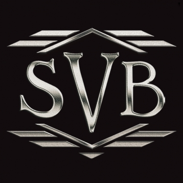 Sun Valley Bronze Catalogs