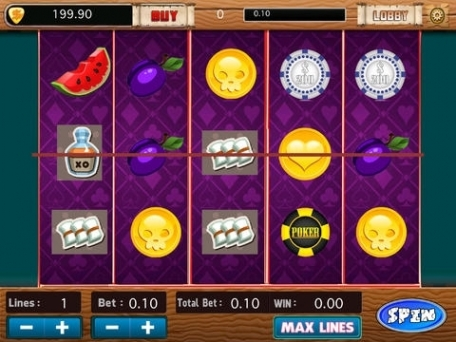 888 casino for ipad