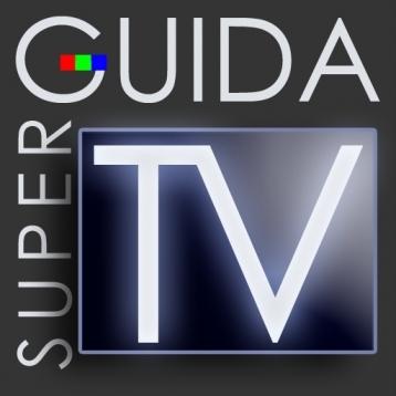 SuperGuidaTV XS
