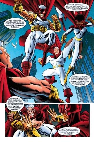 Supreme_Comics