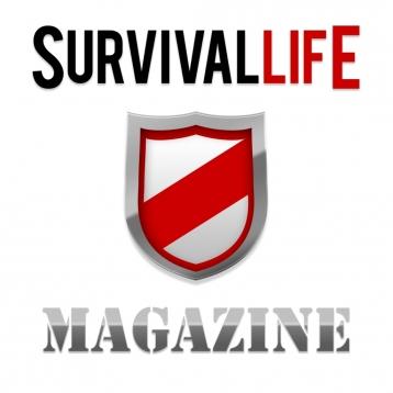 Survival Life Magazine