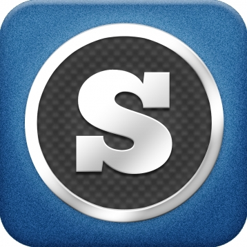 Swipe - News, App Reviews & Features for iPhone