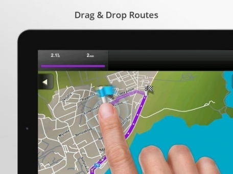 Sygic Europe: GPS Navigation