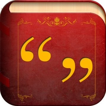 23,000 Great Quotes