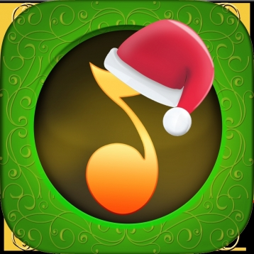 Christmas Music Collection Pro HD - By Master Composer Anderson Franck Bach Mozart Tchaikovsky Vivaldi Schubert Debussy Mixer Goss Ravel Hiphop Manfredini Popstar Pachelbel Praetorius Handel Corelli Berlioz Pascha Gounod DJ rapid mp3 song magic player