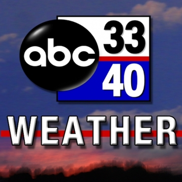 3340 Weather