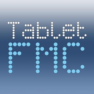 TabletFMC