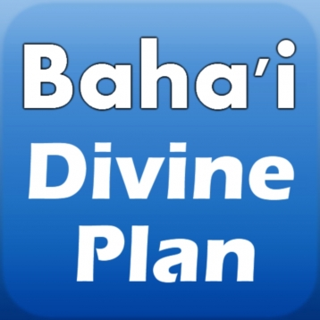 Tablets of the Divine Plan: Baha\'i Reading Plan