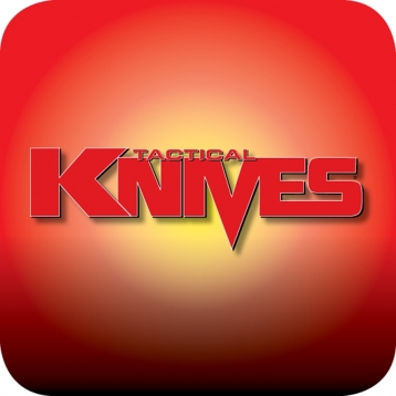 Tactical Knives HD