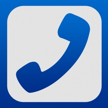 Talkatone - free phone calls and SMS texting app with Google Voice