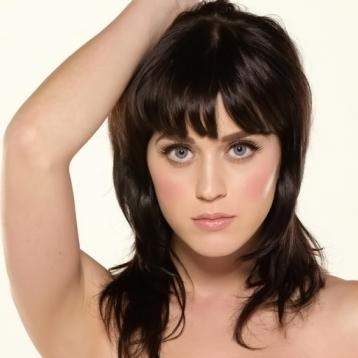 Talking Katy Perry