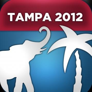 Tampa 2012