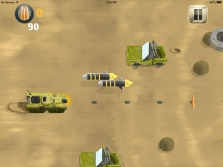 Fish tank games unblocked tank in trouble 1 click for for Unblocked fishing games