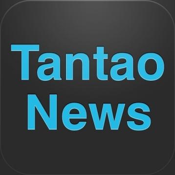 Tantao China & World News
