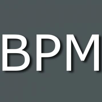 Tap Tempo BPM