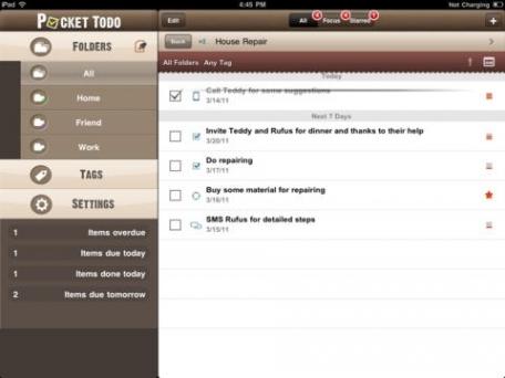 Taskify Lite - Task Manager