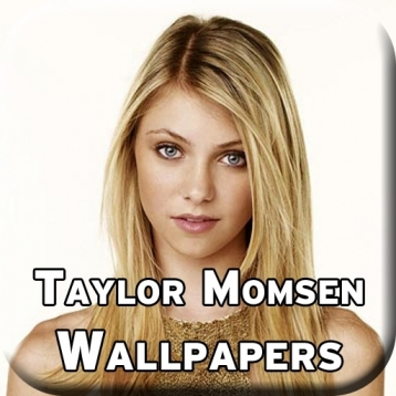 Taylor Momsen Wallpapers