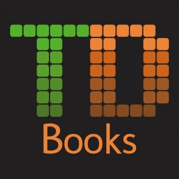 TD Books Reader