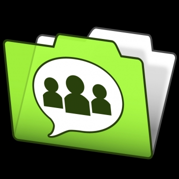 Team SMS