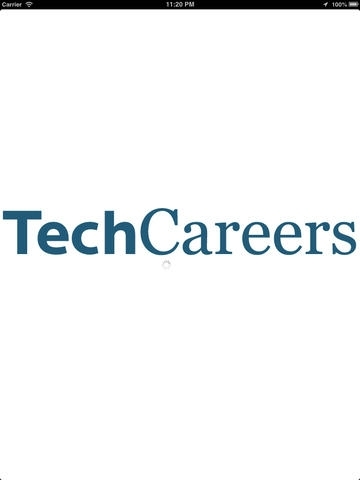 Techcareers.com: Search Jobs & Find A Career in IT and Engineering