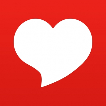 Tender - Meet, Chat, Flirt, Date. Love Tinder