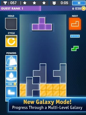 TETRIS® for iPad
