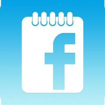 Text Emoji For Facebook Color Text Font Cool Fonts