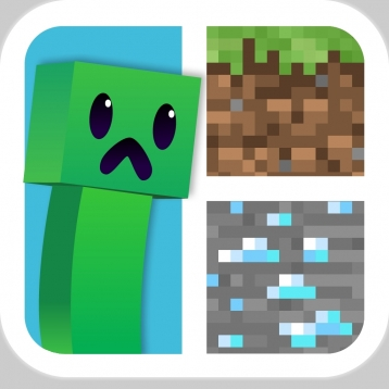 Texture Creator Pro for Minecraft