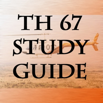 TH67 Study Guide