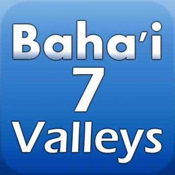 The 7 Valleys: Baha\'i Reading Plan