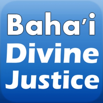 The Advent of Divine Justice: Baha\'i Reading Plan