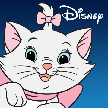 The Aristocats: Disney Classics
