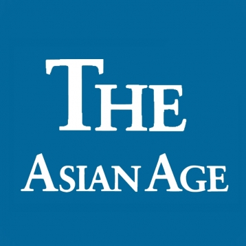 The Asian Age for iPhone