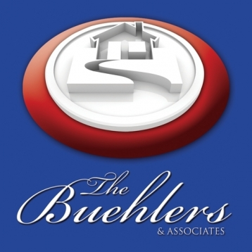 The Buehlers & Associates