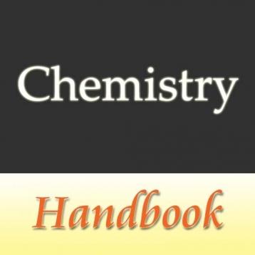 The Chemistry Handbook